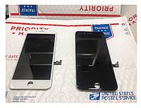 Дисплей оригинальный Apple iPhone 8 Plus экран матрица айфон  LCD оригинал стекло
