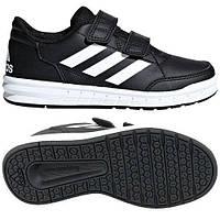 Детские кроссовки Adidas AltaSport D96829
