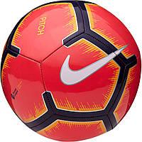 М'яч футбольний Nike Premier League Pitch SC3597-671 Size 5