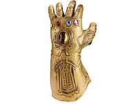 Рукавичка Нескінченності Таноса з Всесвіту Месники