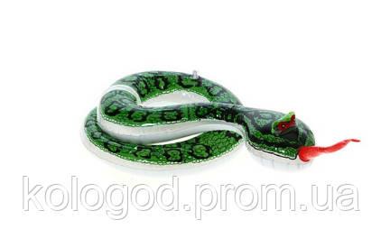 Надувная Игрушка Змея Маленькая Надувная Змея Для Вечеринки Бассейна Декор В Упаковке 12 Шт