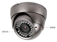 Видеокамера  Atis AVD-700VFIR-36/2,8-12