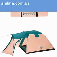 Bestway Палатка 68015