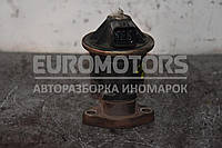 Клапан EGR электр Honda CR-V 2007-2012 2.0 16V 18011R60U00