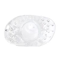 Багаторазовий презерватив №1 (11966)