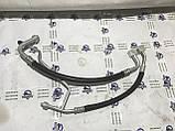 Трубка кондиционера Ford Transit Connect с 2002-2013 год 2T1H-19D850-BK, фото 2