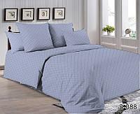 ТМ TAG Комплект постельного белья S388