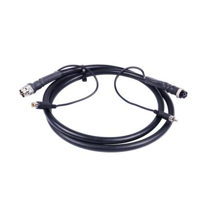 Sugar Valley Удлинитель кабеля для ячейки гидролиза Aquascenic RC16 и RC33