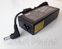Блок Питания ASUS Зарядка 19v 3.42a 65W штекер 5.5 на 2.5 (ОРИГИНАЛ), фото 3