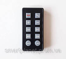 FM - Модулятор Трансмиттер с Bluetooth (ВидеоОбзор), фото 2
