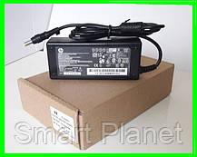 Блок Питания Зарядка для Ноутбука HP 18.5v 3.5a 65W штекер 4.8 на 1.7 (ОРИГИНАЛ), фото 2