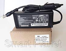 Блок Питания Зарядка для Ноутбука HP 18.5v 3.5a 65W штекер 4.8 на 1.7 (ОРИГИНАЛ), фото 3