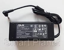 Блок Питания Зарядка для Ноутбука ASUS 19v 4.74a 90W штекер 5.5 на 2.5 (ОРИГИНАЛ), фото 3