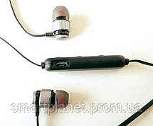 Bluetooth Наушники JBL Вакуумные Вкладыши Блютуз, фото 3