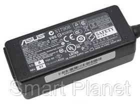 Блок Питания для Ноутбука ASUS 19v 2.1A штекер 2.5 на 0.7 (ОРИГИНАЛ), фото 2