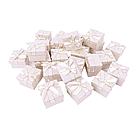 Подарочные коробки оптом №1, фото 3