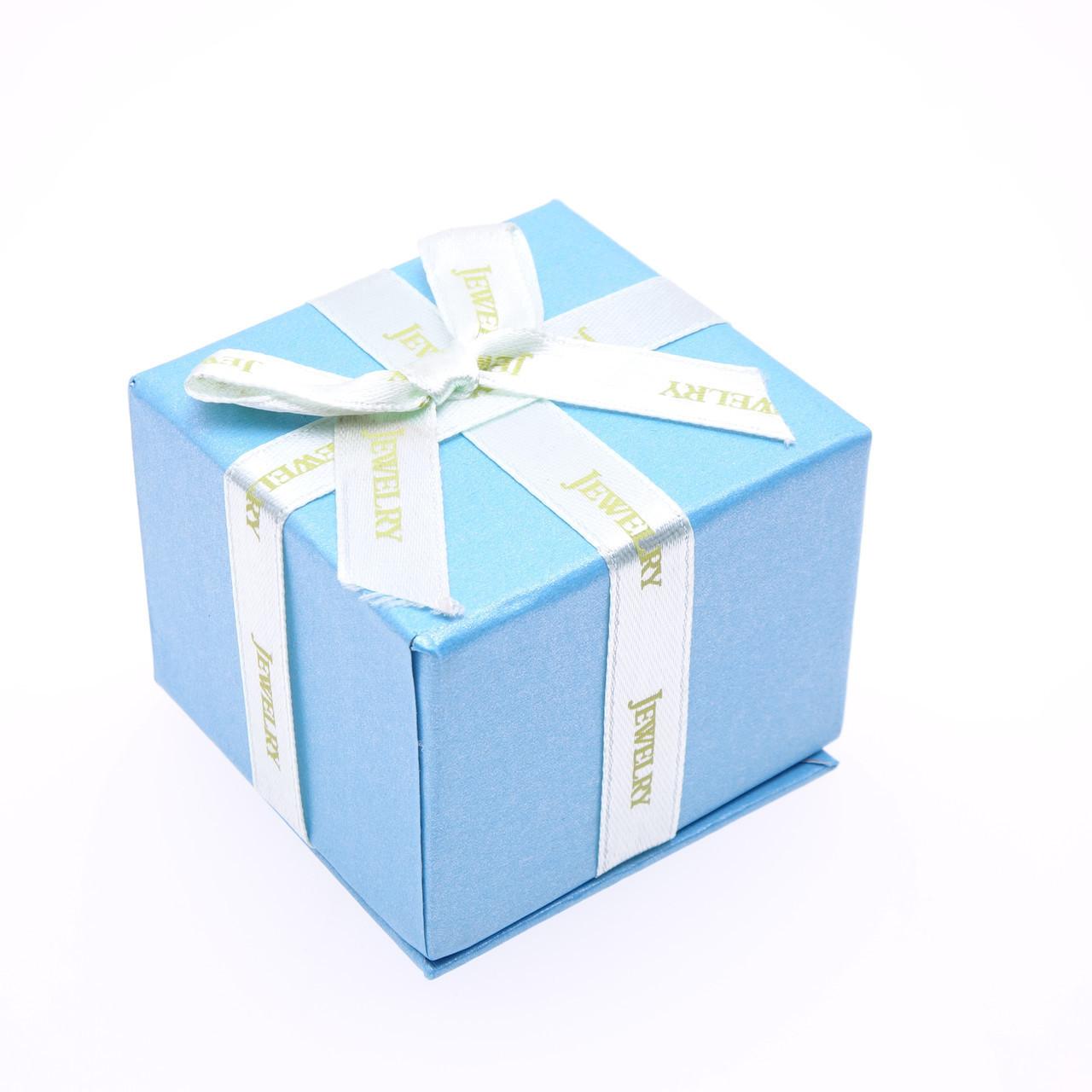 Подарочные коробки оптом №14