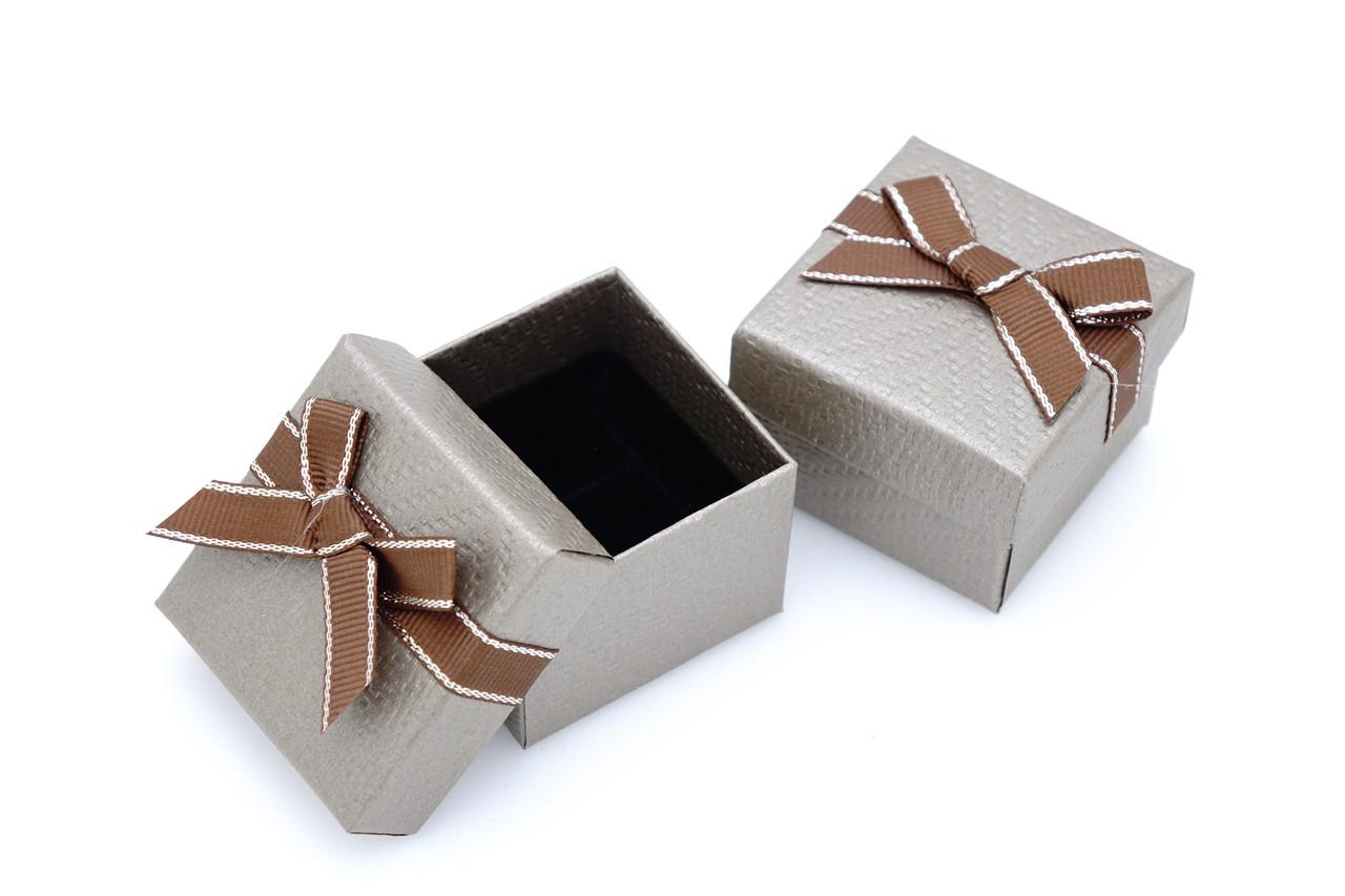 Подарочные коробки оптом №15