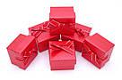 Подарочные коробки оптом №15, фото 6