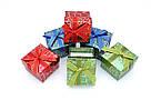 Подарочные коробки оптом №20, фото 2