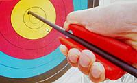 Выниматель стрел из мишени, фото 1