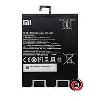Аккумулятор Xiaomi BN80 (Mi Pad 4 Plus)