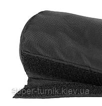 Смягчающая накладка на гриф Power System Bar Pad PS-4036 Black (d7), фото 3