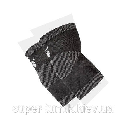 Налокотник Power System Elbow Support PS-6001 L Black/Grey, фото 2