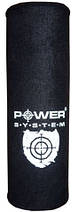 Пояс для похудения Power System Slimming Belt Wt Pro PS-4001 L (100*25), фото 3