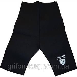 Шорты для похудения Power System Slimming Shorts NS Pro PS-4002 M