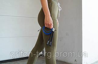Скоростная скакалка Power System Ultra Speed Rope PS-4033 Blue, фото 2