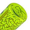 Спортивная бутылка-шейкер BlenderBottle SportMixer Signature Sleek GREEN ZEN GALA 820мл (ORIGINAL), фото 2