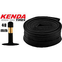 """Камера KENDA 26""""х1,90/2,125 (штуцер 48мм)"""