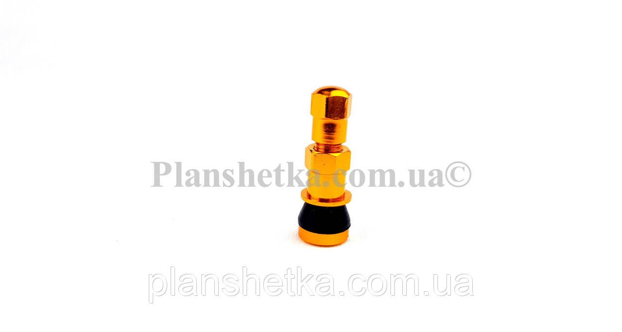 Вентиль безкамерный PVR-12