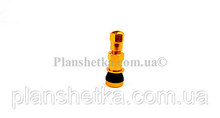 Вентиль безкамерный PVR-12, фото 2