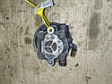 Насос гидроусилителя руля ГУР MR403330 (34738268) Galant 97-04r .EA Mitsubishi, фото 2
