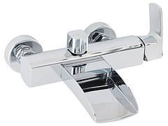 Istanbul Змішувач для ванни 5010301 VENEZIA