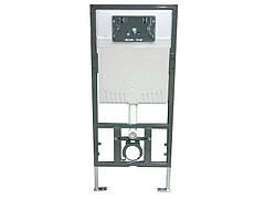 Інсталяційна система 53-01-04-009 IDEVIT