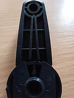 Ручка стеклоподьемника ВАЗ-2108