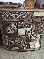Дорожка Греция мраморная 1м