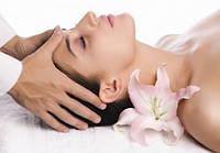 Остеопатия: здоровье через восстановление баланса организма