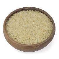 Рис басмати белый 0,5кг. без ГМО
