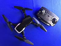 Управляемый дрон 8807 DRONE