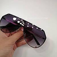 Очки женские D&G, солнцезащитные очки 2020