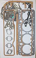 Набор прокладок двигателя СМД 14-22, фото 1