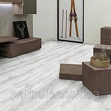 Kaindl K4422 Дуб Эвок Бетон (Eiche Evoke Concrete) 4V ламинат