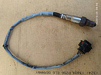 Датчик лямбда зонд Opel Astra g h   Corsa c  Zafira b  0258006171
