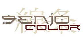 Аквагрим Senjo Color