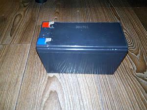 Аккумулятор для опрыскивателя Forte ,Viper