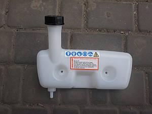 Бак топливный для  мотоопрыскивателя Forte 3WF-3